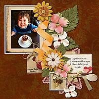 chocolat_LO1_emktn.jpg