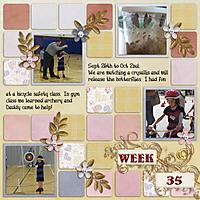 jan15_-_CM8_-_week_35.jpg