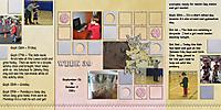 jan15_-_VLM2014_-_week_39.jpg