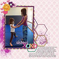sisters-web.jpg