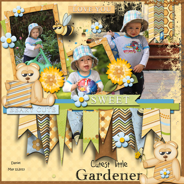 01-Cutest-Little-Gardener