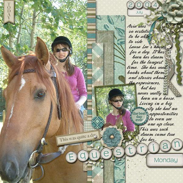 01-Equestrian-Monday