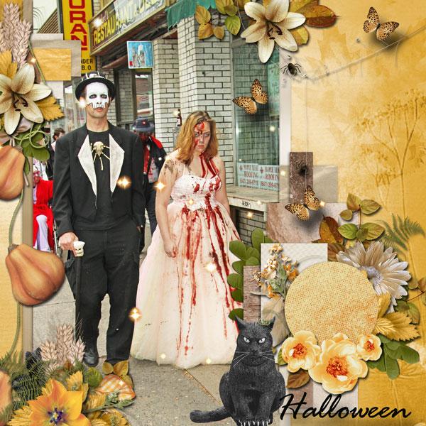 01-Halloween---Srapangie-Ta
