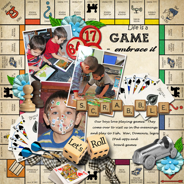 01-Life_s-a-game