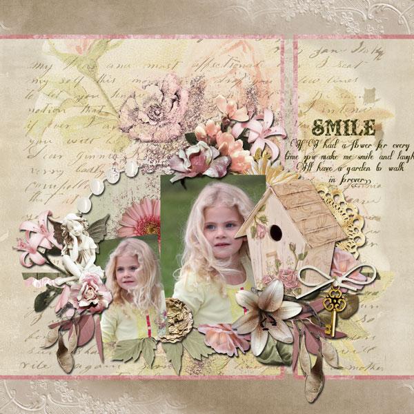 01-Smiles