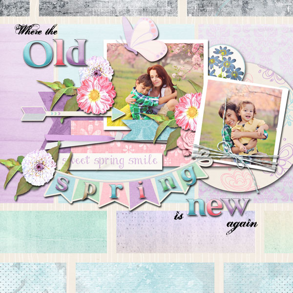 01-Spring---Old-is-new