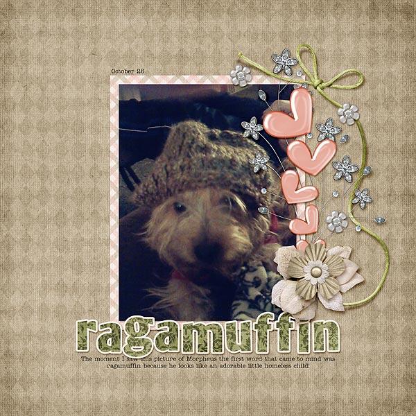 011-01-13-RagamuffinByCFALBRO