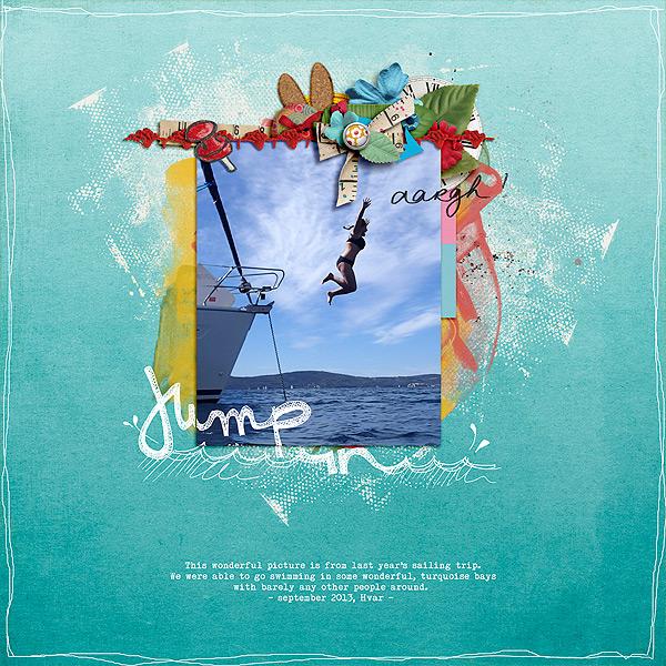 014-Jump-s