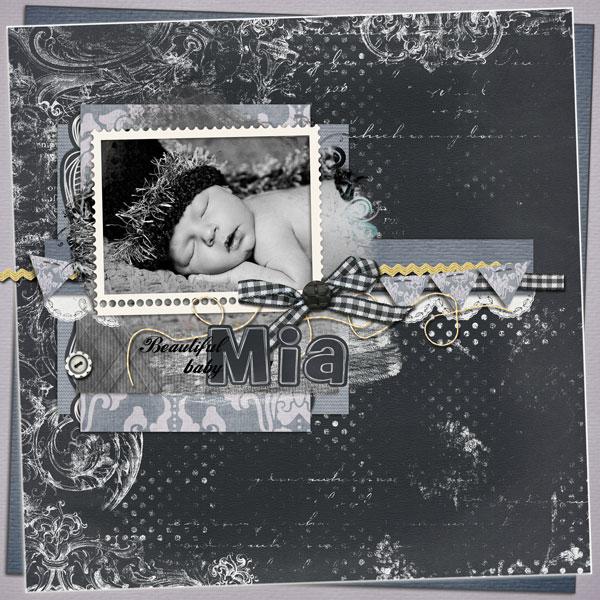02--Baby-Mia