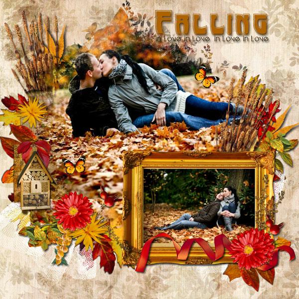 02-Falling-in-love