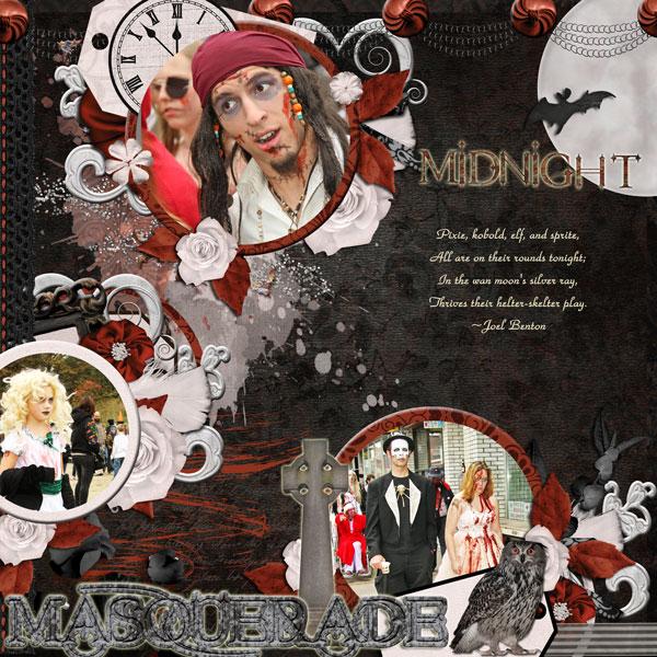02-Masquerade---Sanko_Edgy2