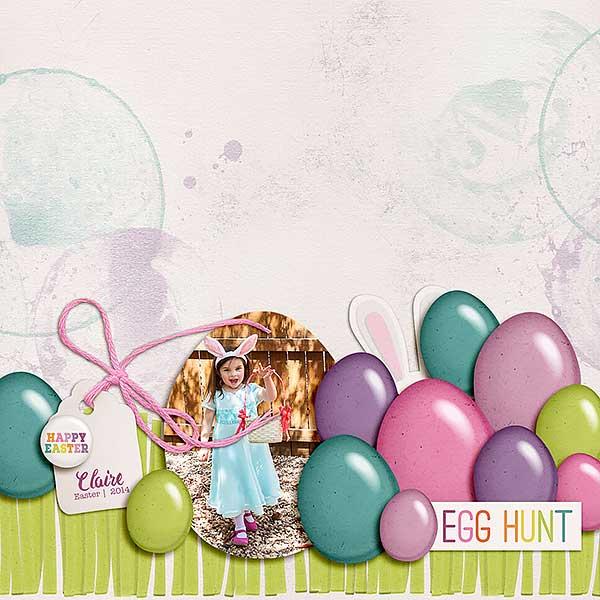 04_20_14-Easter