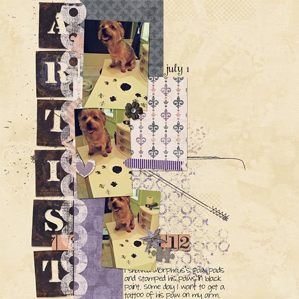 081-10-13-ArtistByCFALBRO
