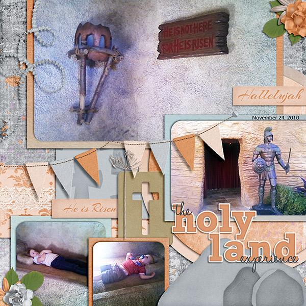 10-11_TheHolyLandExp_AprilBuffet14