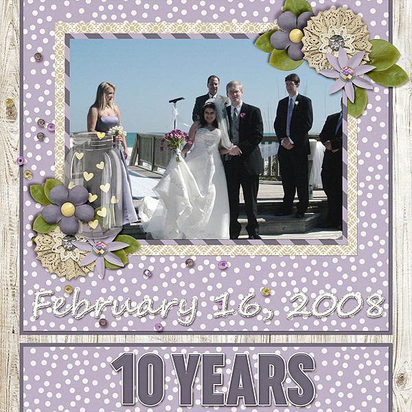 10-years-21608