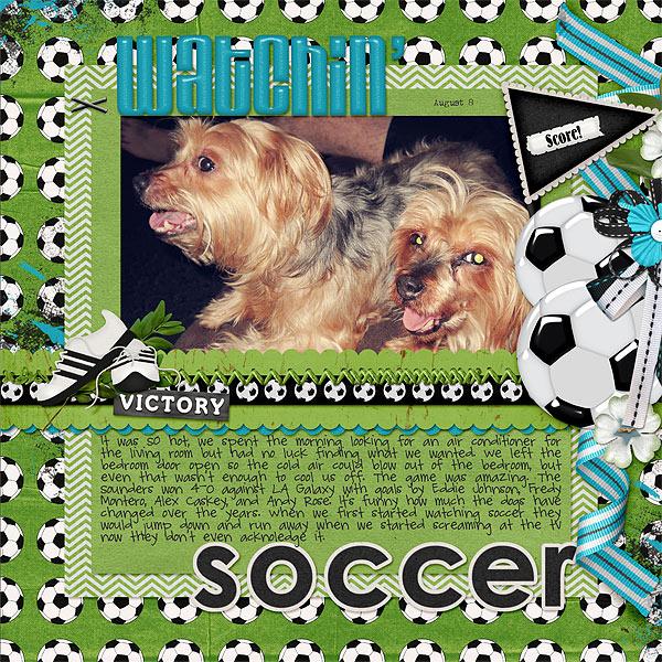 115-08-12-SoccerByCFALBRO