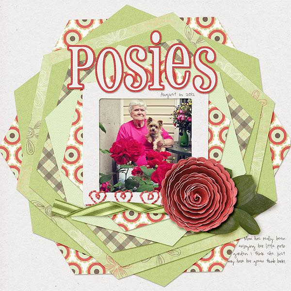 119-08-12-PosiesByCFALBRO