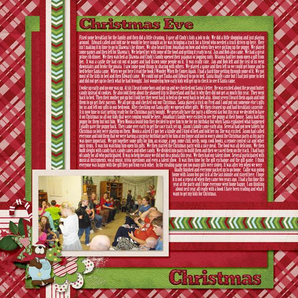 12-December_24-25_2013