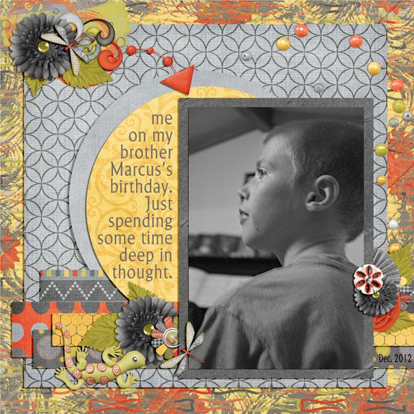 12-Stiles_Marcus_s_birthday_2012