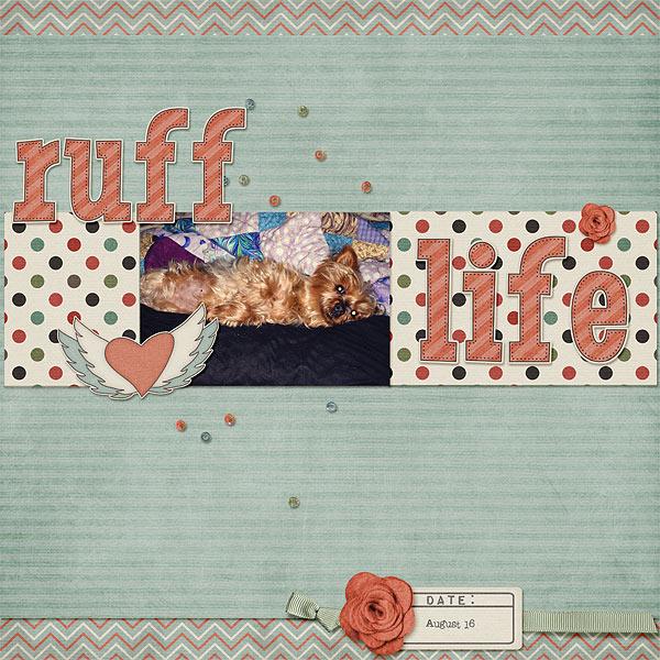 132-09-12-RuffByCFALBRO