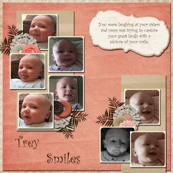 14-trey-smiles
