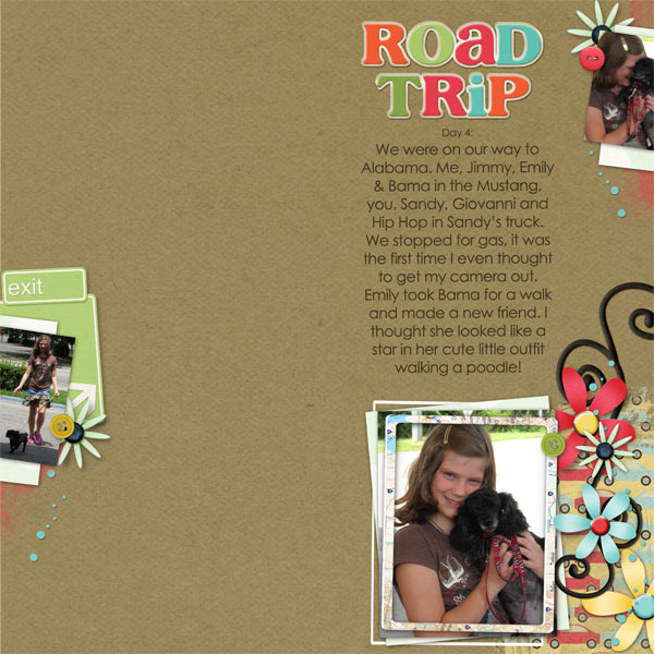 147-08-11-RoadTripByCFALBRO