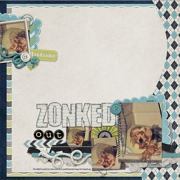 163-12-12-ZonkedByCFALBRO