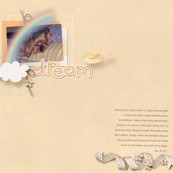 195-09-11-DreamByCFALBRO