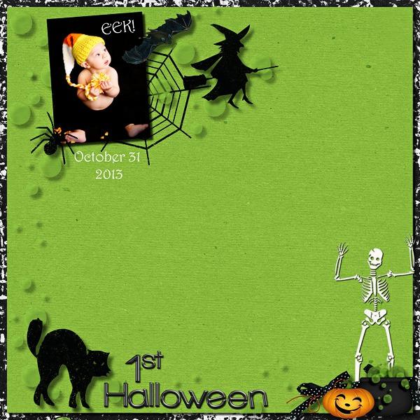 1st_halloween