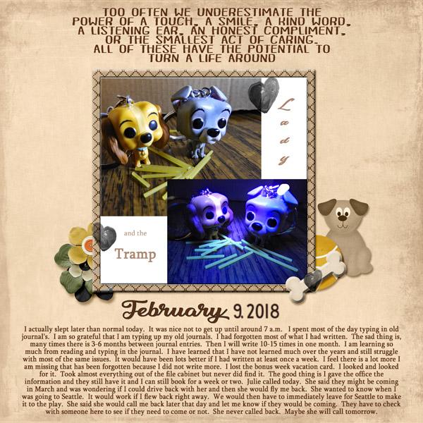 2-February_9_2018_small