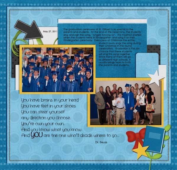 2009_05_27_grad_copy