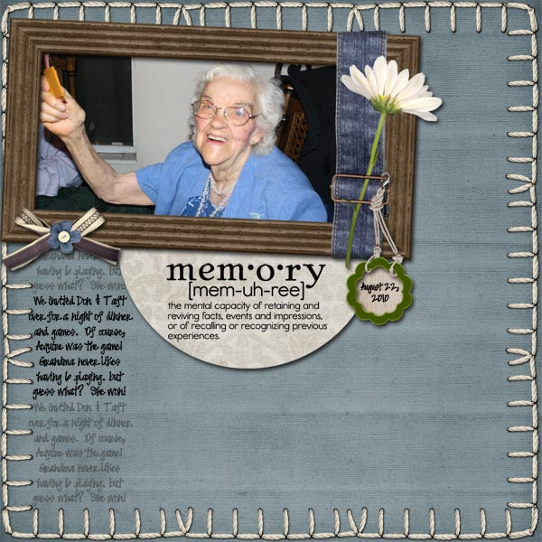 2010 09 Word- Grandma Won!