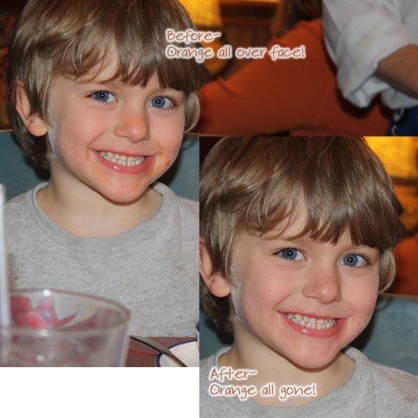 2010 12 Photo Edit