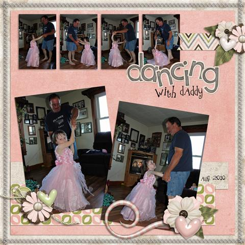 2010_August_DancingwithDaddy_Small_