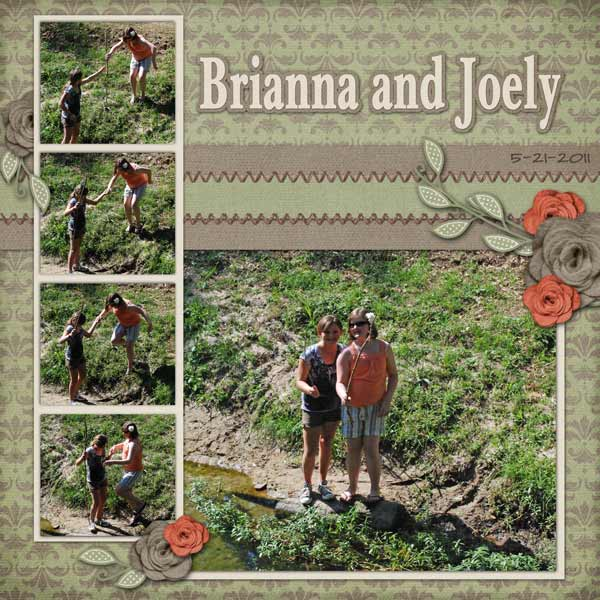 brianna and joely