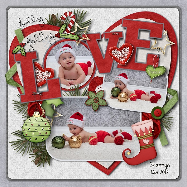 2012-Christmas-Shannyn-Heart