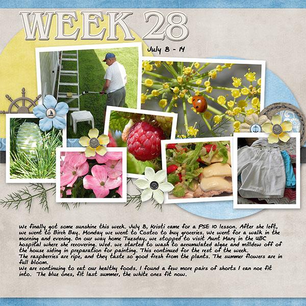 2012_Week_28