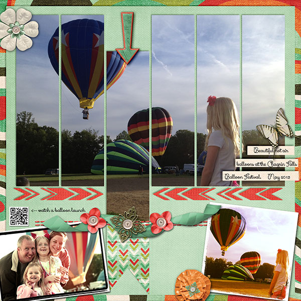 2013-5_Hot_Air_Balloons