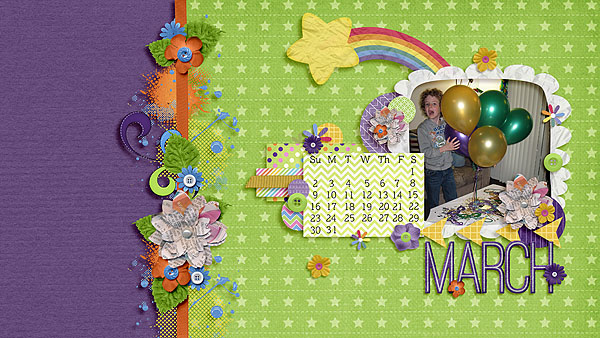 2014-02 desktop March