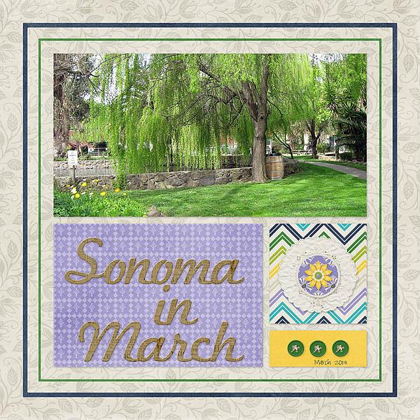 2014-02 color Sonoma