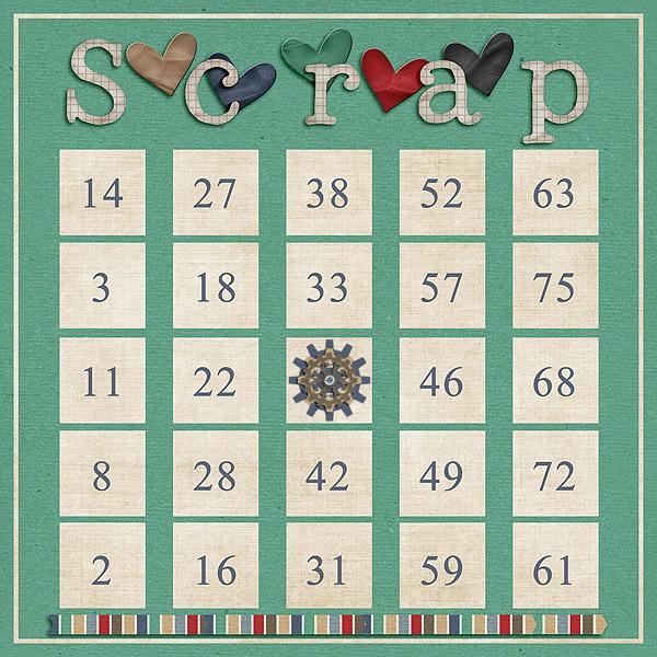 2014-06 bingo