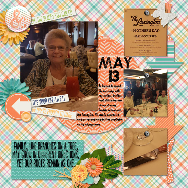 2018-05-13 Mother's Day bhs_ayop
