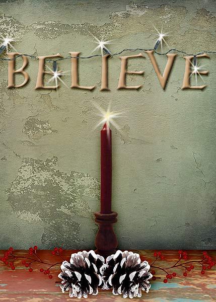 213-11-11-BelieveByCFALBRO