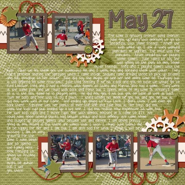 5-May_27_2014_small