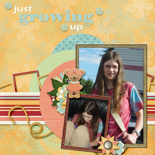 6-Maren_growing_up_2013