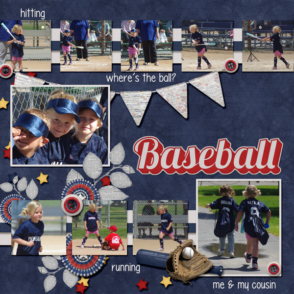6-Natalie_baseball_2013_small