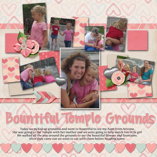 7-Natalie_Bountiful_Temple_2013_small