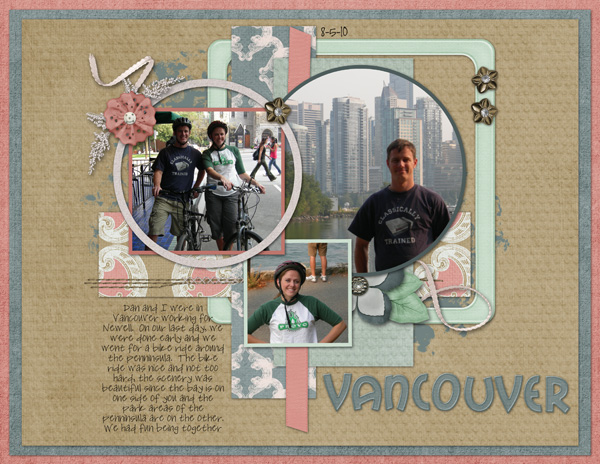 8-5-10_Vancouver