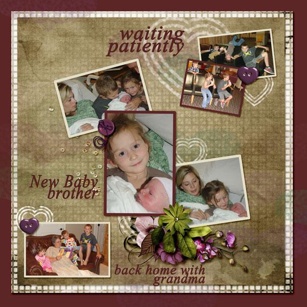 8-Brianna_baby_2013_small