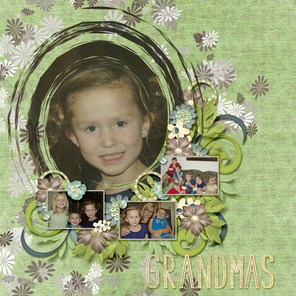 8-Brianna_grandma_s_2013_small